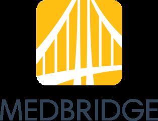 logo-mb_vert_color_RGB