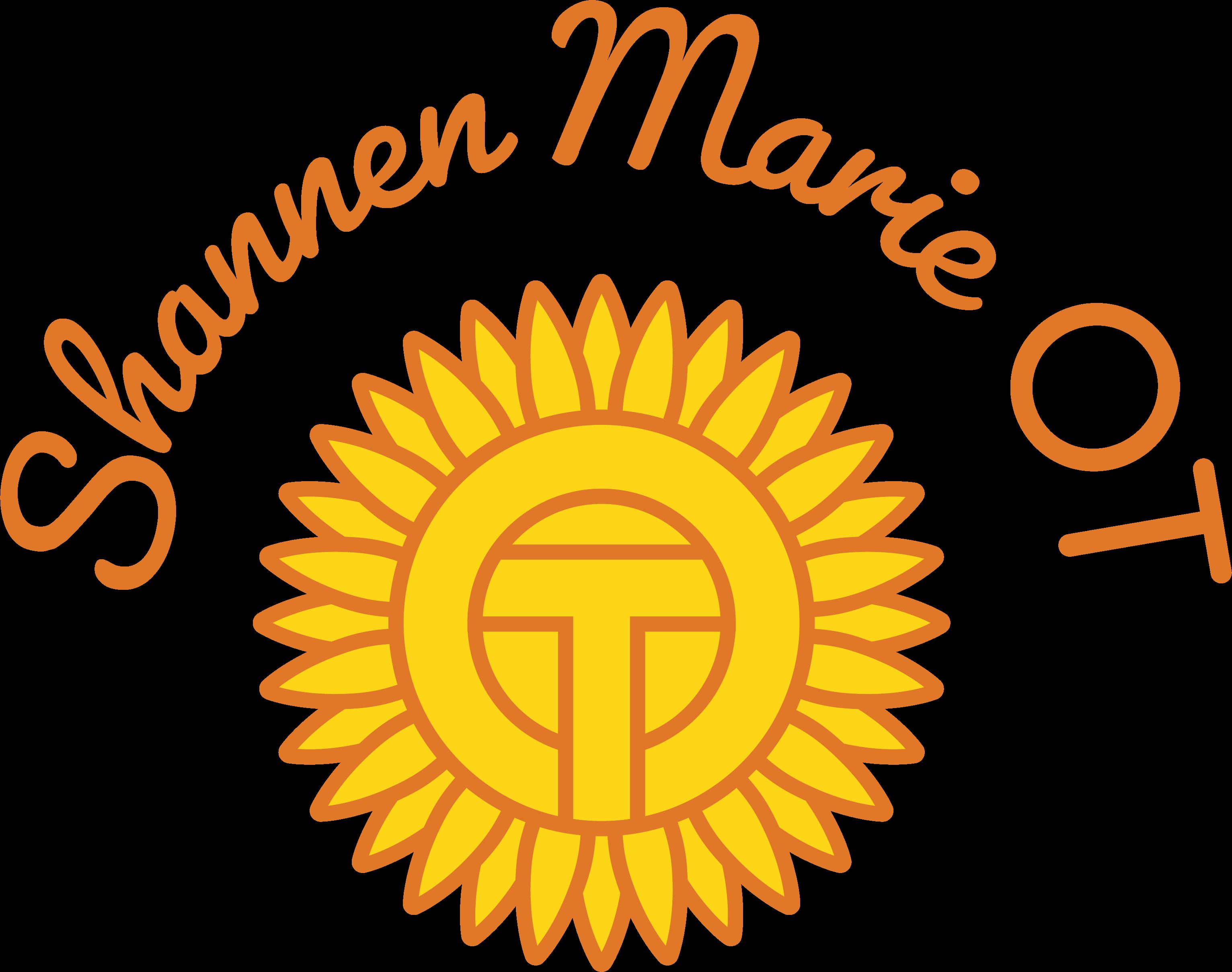 Shannen Marie OT